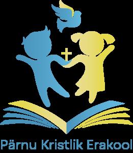 Pärnu Kristlik Põhikool